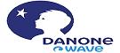 DanoneWave