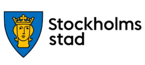 """Academic Work """"HR-konsult till Utbildningsförvaltningen i Stockholms stad"""""""