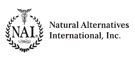 Natural Alternatives International, Inc