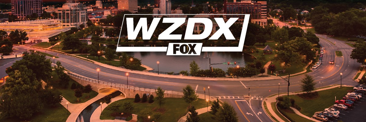 Multiskilled Journalist at WZDX