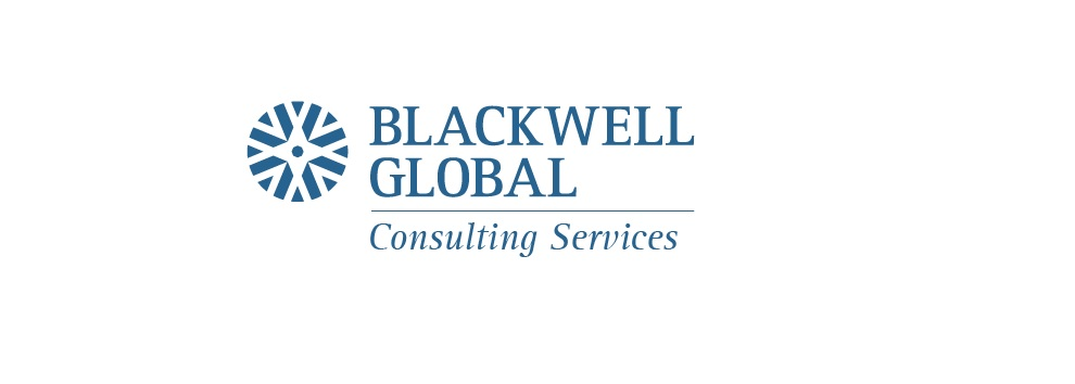 Blackwell Global Services Pte Ltd
