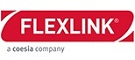 """Flexlink """"Software Developer"""""""