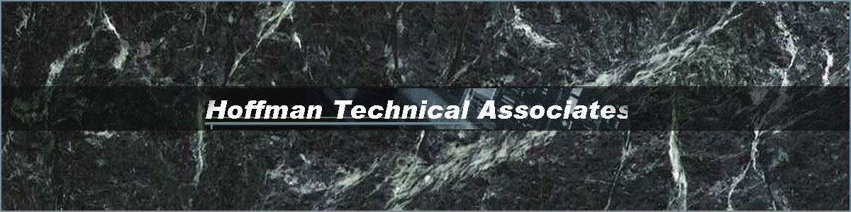 Field Engineer Jobs In Albany, Ny - Hoffman Technical Associates