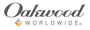 Oakwood Worldwide