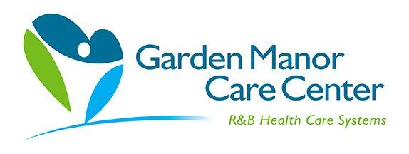 Licensed Practical Nurse - LPN Job in Middletown, OH