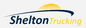 Shelton Trucking Service Inc.
