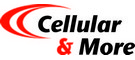 Cellular & More