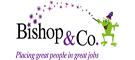 Bishop & CompanyLogo