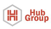 Hub GroupLogo