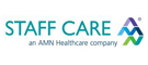 Staff CareLogo