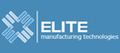 Elite Manufacturing Technologies, Inc.