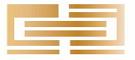 Virtus Organisation AIA