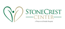 StoneCrest Center