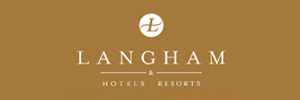 Langham Hotels International Limited