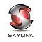 Skylink Auto