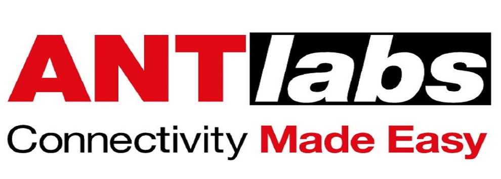ANTlabs Pte Ltd