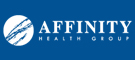 Affinity Health Group