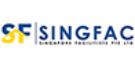 Singapore Facilitists Pte Ltd