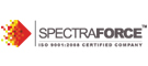 Spectraforce Technologies Inc