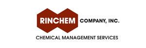 Rinchem Company, Inc.