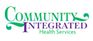 Community Integrated Health Services