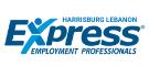 Express Employment Harrisburg Lebanon