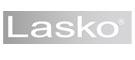 Lasko Products
