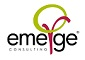 EMERGE CONSULTING PTE LTD