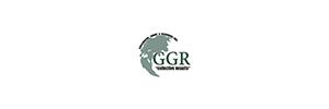 Greenberg, Grant & Richards Inc