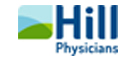 Hill Physicians Medical Group, Inc.