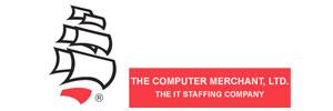 The Computer Merchant Ltd