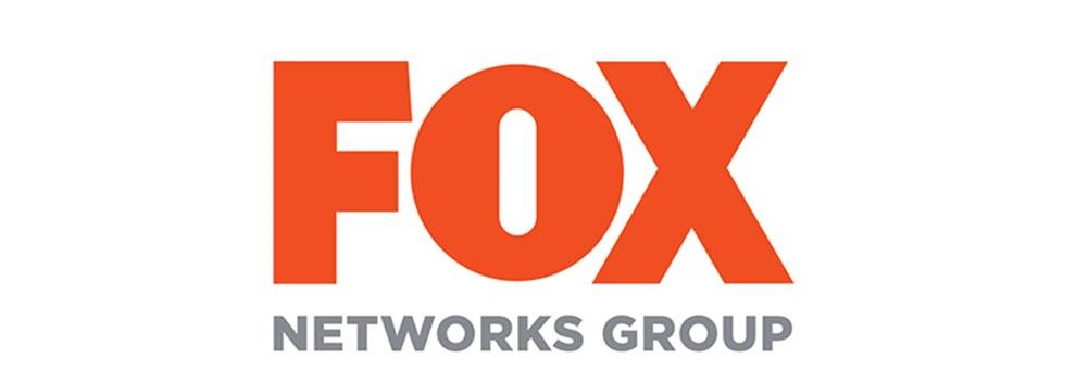 FOX Networks Group