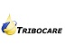 Tribocare Pte Ltd