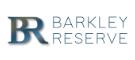 Barkley Reserve