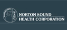 Norton Sound Health Corporation