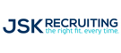 JSK Recruiting, Inc