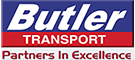 Butler Transport, Inc.