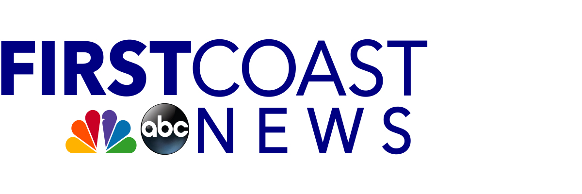 Host/MSJ at WTLV/WJXX - First Coast News
