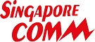 Singapore Communications Co Pte Ltd