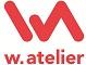W. Atelier Pte Ltd