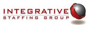 Integrative StaffingLogo