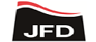 JFD Singapore Pte Ltd