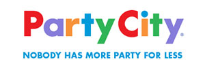 Party City Corporation