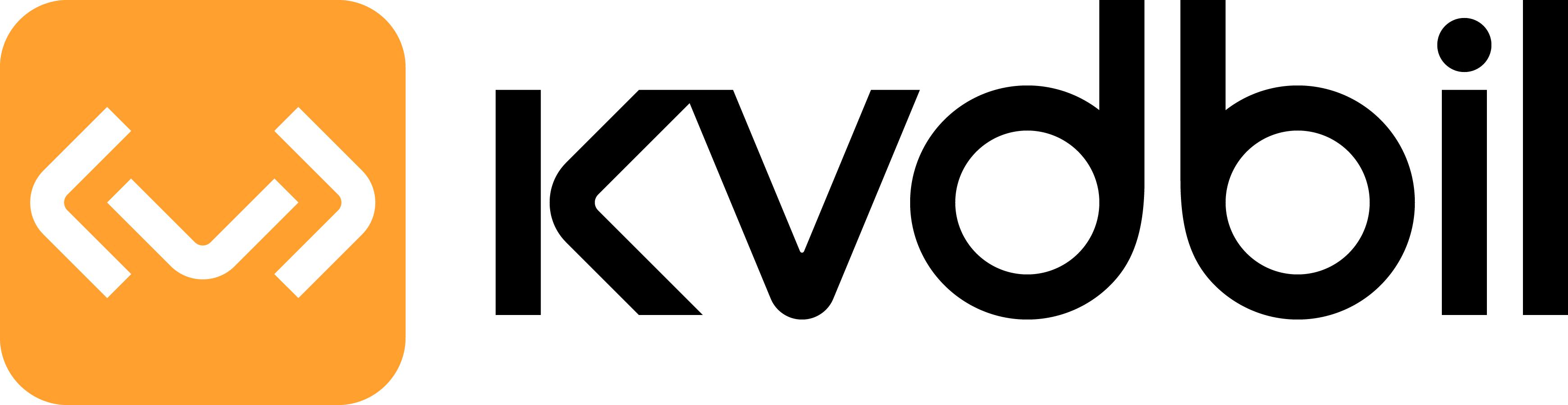 """Academic Work """"Visningsvärdar på deltid till KVD Bil!"""""""