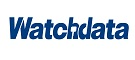 Watchdata Technologies Pte Ltd