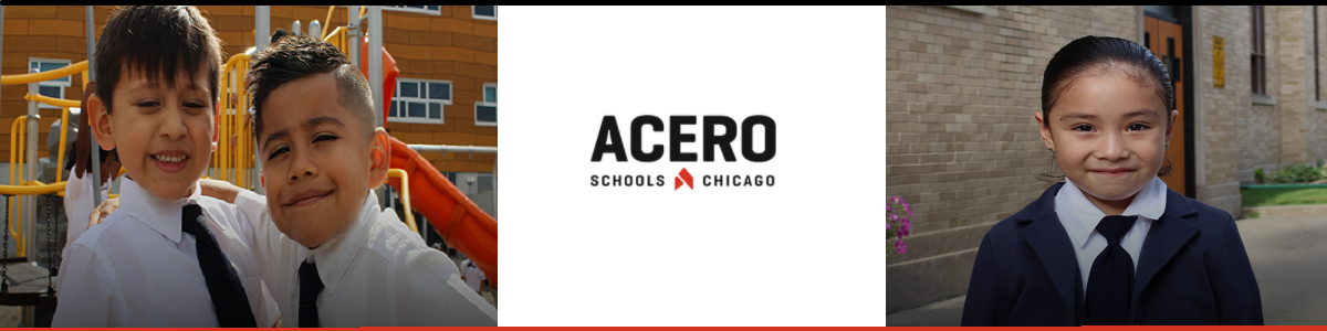 English Language Arts OR Social Science Teacher Jobs in Chicago, IL ...