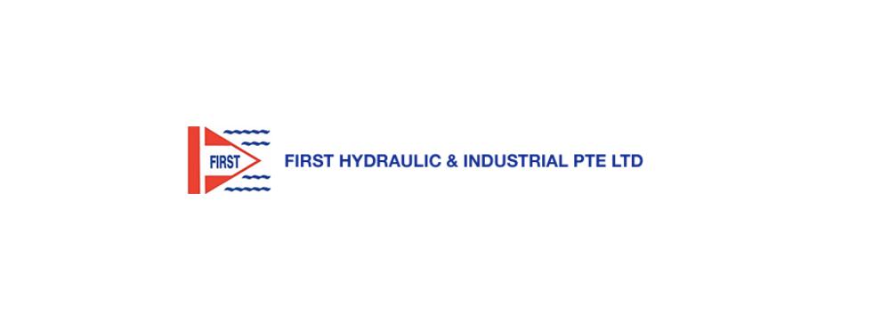 First Hydraulic & Industrial Pte Ltd