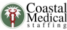 Coastal Medical Staffing
