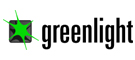 Greenlight Professional Services