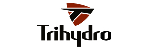 Trihydro CorporationLogo